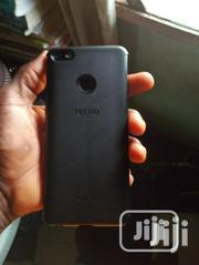 New Tecno Spark 3 Pro 32 GB Blue | Mobile Phones for sale in Nairobi, Kileleshwa