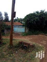 100x100 Plot for Sale in Ndumberi,Next to the Tarmac,6.5m Neg   Land & Plots For Sale for sale in Kiambu, Ndumberi
