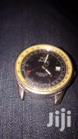 Breitling Vintage Needs Winding But In Good Working Condition | Watches for sale in Nairobi South, Nairobi, Nigeria