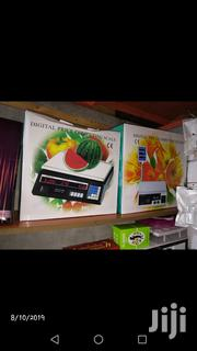Weighing Scale | Home Appliances for sale in Nairobi, Nairobi Central