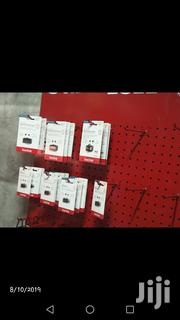 Original Memory Cards And Flash Disks | Accessories for Mobile Phones & Tablets for sale in Nairobi, Nairobi Central