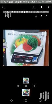 30kgs Digital Hanging Scale Machine | Home Appliances for sale in Nairobi, Nairobi Central