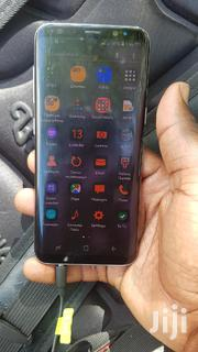 Samsung Galaxy S8 64 GB Black | Mobile Phones for sale in Mombasa, Mkomani