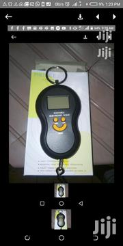 50kgs Digital Hanging Scale Machine | Home Appliances for sale in Nairobi, Nairobi Central