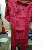 Quality Overalls | Clothing for sale in Nairobi, Nairobi Central