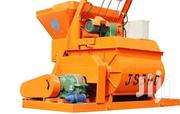 Concrete Mixer Self Loading | Manufacturing Equipment for sale in Kajiado, Kitengela