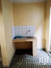 Vacant Bedsitters Available to Let in Bamburi Mombasa Kenya | Houses & Apartments For Rent for sale in Mombasa, Bamburi
