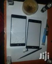 Phone Repair | Repair Services for sale in Nairobi, Kayole Central
