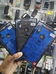 Huawei Y 7prime, Y6 2019 Quality Back Covers Cases | Accessories for Mobile Phones & Tablets for sale in Nairobi, Nairobi Central