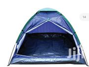 3 Persons Camping Tents | Camping Gear for sale in Nairobi, Nairobi Central