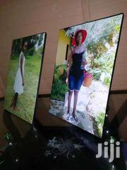 ORDER YOUR MOUNTED PHOTO TODAY      SH 1,200/= | Photography & Video Services for sale in Nairobi, Harambee