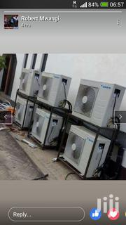 Refrigeration | Repair Services for sale in Nairobi, Nairobi South