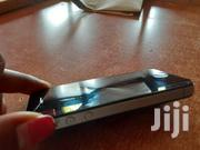 Apple iPhone 4s 16 GB Black | Mobile Phones for sale in Nakuru, Lanet/Umoja