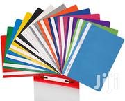 Project Files | Stationery for sale in Nairobi, Nairobi Central