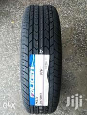 215/70/R15 Falken FK07J Tyres | Vehicle Parts & Accessories for sale in Nairobi, Nairobi South