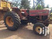Massey Ferguson 385 | Farm Machinery & Equipment for sale in Migori, Central Sakwa (Awendo)