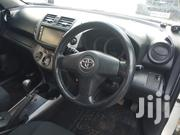 Toyota RAV4 2010 White | Cars for sale in Mombasa, Mji Wa Kale/Makadara