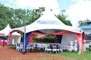 Event Services | Party, Catering & Event Services for sale in Nairobi, Roysambu
