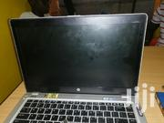 HP Folio 14 Inches 500Gb Hdd Core I7 8GB Ram | Laptops & Computers for sale in Kisumu, Market Milimani