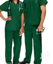 Medical Scrubs | Medical Equipment for sale in Nairobi, Nairobi Central