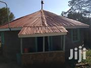 2 Bed Own Compound | Houses & Apartments For Rent for sale in Kiambu, Muchatha