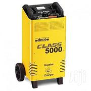 Faster Battery Charger | Manufacturing Equipment for sale in Nairobi, Viwandani (Makadara)