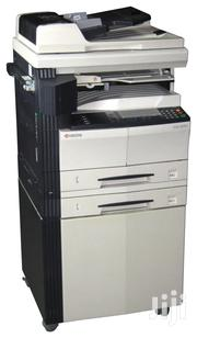 Kyocera 2050 Photocopier | Computer Accessories  for sale in Nairobi, Nairobi South