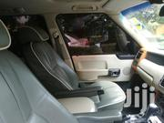 Land Rover Range Rover Vogue 2003 Gray | Cars for sale in Nairobi, Nairobi West