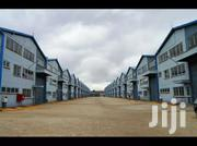 Renting Godowns Industrial Area Mombasa Road ICD Cabanas Athi River | Commercial Property For Rent for sale in Nairobi, Nairobi Central
