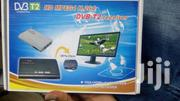 Tv Box Free To Air Channel For Monitors | Computer Accessories  for sale in Nairobi, Nairobi Central