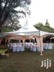 Wedding Decor Services | Party, Catering & Event Services for sale in Nairobi, Roysambu