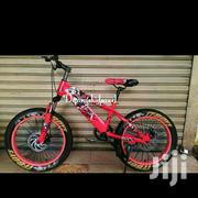 Brand New Imported Kids Toys | Toys for sale in Nairobi, Kasarani