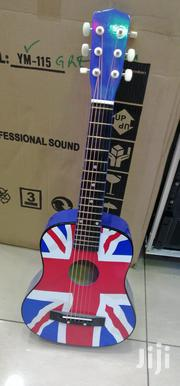 Guitar* for Kids* Ksh4500 | Musical Instruments for sale in Nairobi, Kilimani