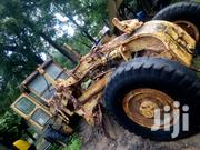 Scrap Metal For Sale | Heavy Equipments for sale in Mombasa, Tononoka