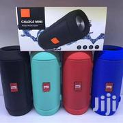 Bluetooth Charge 3 And 4 Speakers | Audio & Music Equipment for sale in Nairobi, Nairobi Central