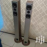 CAV DP-10 Tall Boy Speakers | Audio & Music Equipment for sale in Nairobi, Nairobi Central