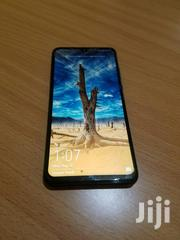 Huawei P30 Lite 128 GB Black | Mobile Phones for sale in Kisumu, Market Milimani