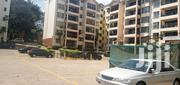 3bedroom To Let In Lavington | Houses & Apartments For Rent for sale in Nairobi, Kileleshwa