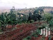 5 Acres:Machakos: Mua Hills | Land & Plots For Sale for sale in Machakos, Mua
