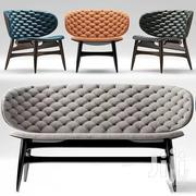 Chair for Home, Office, Bar Restaurant | Furniture for sale in Nairobi, Parklands/Highridge
