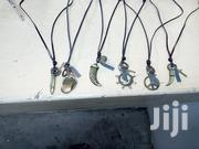 Leather Jades | Jewelry for sale in Nairobi, Nairobi Central