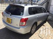 Selfdrive Carhire Services | Automotive Services for sale in Nairobi, Karen