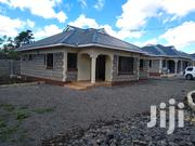 A Very Spacious 3 Bedroom Master Ensuite Bungalow in Ongata Rongai-Nrb | Houses & Apartments For Sale for sale in Kajiado, Ongata Rongai