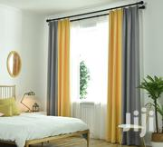 Quality Fabrics Curtains and Sheers | Home Accessories for sale in Nairobi, Kitisuru