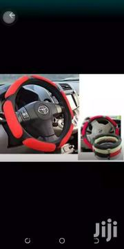 Steering Wheel Covers | Vehicle Parts & Accessories for sale in Nairobi, Nairobi Central