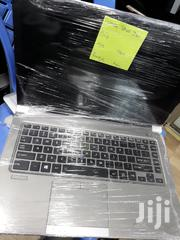 Toshiba Tecra Z40 500gb Hdd Coi5 4gb Ram With Warranty | Laptops & Computers for sale in Nairobi, Nairobi Central