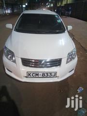 Cars For Hire | Automotive Services for sale in Nairobi, Kasarani