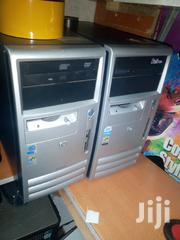 Hp 80Gb Hdd 1Gb Ram | Laptops & Computers for sale in Nairobi, Nairobi Central