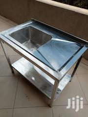 Kitchen Sink | Restaurant & Catering Equipment for sale in Nairobi, Karen