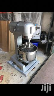 Dough Mixer | Restaurant & Catering Equipment for sale in Nairobi, Karen